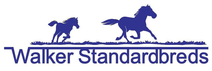 Walker Standardbreds